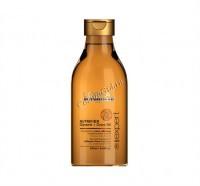 L'Oreal Professionnel Nutrifier  Шампунь для сухих волос -