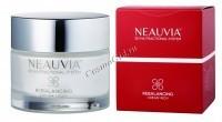 Neauvia Rebalancing cream rich (Восстанавливающий обогащенный крем), 50 мл - купить, цена со скидкой