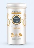 Premium Anti-age (Фитопудра для массажа тела), 150 гр - купить, цена со скидкой