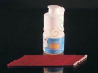 3D-Lashes C-2 Sealer Lash Coating Extend & Protect Закрепитель для ресниц, 5мл - купить, цена со скидкой