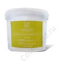 Algolinе Активная питательная маска с эффектом регенерации, 600 гр - купить, цена со скидкой