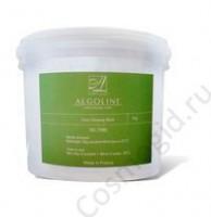 Algoline Тонизирующая женьшеневая маска, 600 гр - купить, цена со скидкой