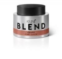 Keune Blend Shape (Форма), 100 мл. - купить, цена со скидкой
