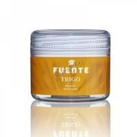 Fuente Trigo Protein Treat Mask (Структурирующая восстанавливающая маска на основе белка пшеницы), 150 мл -