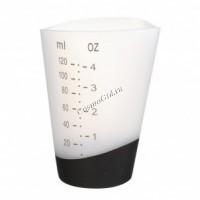 Wella / Мерный стаканчик, 120 мл. - купить, цена со скидкой