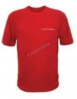 Teotema (Футболка мужская), 46-50 - купить, цена со скидкой