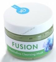 Repechage Fusion Matchafina Cleansing Mask (Маска Матчафина очищающая), 90 мл. -