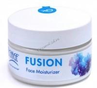 Repechage Fusion Face Moisturizer (Увлажняющий крем-суфле), 120 мл. -