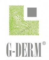 G-Derm Пилинг глюконолактоновый, 30 мл -