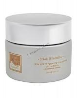 Beauty Style Comfort deep cleansing gel (Гель для глубокого очищения «Комфорт»), 100 мл - купить, цена со скидкой