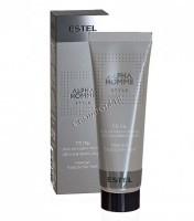 Estel Alpha homme Light Hold Hair Styling Gel (Гель для укладки волос легкая фиксация) - купить, цена со скидкой