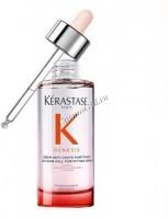 Kerastase Genesis Serum Anti-Chute Fortifiant (ДЖЕНЕЗИС Ежедневная Сыворотка Фортифант), 90 мл - купить, цена со скидкой