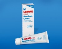 GEHWOL  Крем для загрубевшей кожи 75мл - купить, цена со скидкой