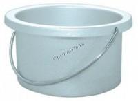 Gezatone WD916 (Металлический стакан для нагревателя), 1 шт - купить, цена со скидкой