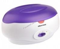 Gezatone WW3550 (Ванна для парафинотерапии 2 кг), 1 шт - купить, цена со скидкой