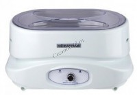 Gezatone BR507 (Ванна нагреватель парафина на 3кг), 1 шт. - купить, цена со скидкой