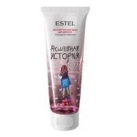 Estel Little Me Girl Shower gel (Детский гель для душа для девочек), 200 мл - купить, цена со скидкой