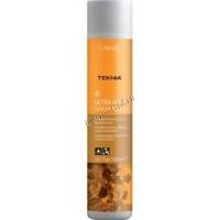 Lakme Teknia Ultra Gold Shampoo (Шампунь для поддержания оттенка Золотистый) - купить, цена со скидкой