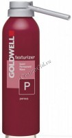Goldwell Texturizer (Средство для химической завивки), 200 мл -