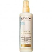 REVLON professional Спрей увлаж., защитный д/волос San care hydra screen  250 мл - купить, цена со скидкой