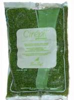 Perron Rigot   Воск увлажняющий Cirepil Greenepil в гранулах 200г - купить, цена со скидкой