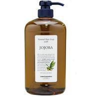LebeL JOJOBA-Шампунь для волос 1000мл - купить, цена со скидкой