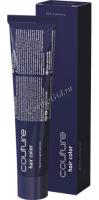 Estel Haute Couture (Краска для волос базовые тона), 60 мл -
