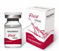 Philosophy Fluid Tread (Жидкие нити), 6 мл -