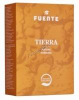 Fuente Tierra Nature Forming (Универсальная хим завивка без тиогликоля в наборе), 4 средства - купить, цена со скидкой