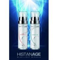 Histomer Histanage & Miracle Набор Histanage (Программа фотоомоложения) - купить, цена со скидкой