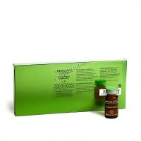 Dermatime Mesoclass Hyaluronidase (Гиалуронидаза / лиофилизат), 1500 ед -