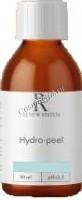 BeautyPharmaCo Renew System Hydro-Peel (Увлажняющий пилинг), 60 мл -