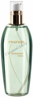Phyris Astringent Tonic (Вяжущий тоник) -