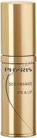 Phyris Eye & Lip (Концентрат омолаживающий для век и губ) -