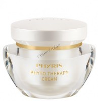 """Phyris Skin Control Phyto Therapy cream (Крем """"Фито коррекция""""), 50 мл - купить, цена со скидкой"""