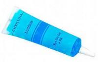 Christina / Eye & Neck Bio Gel + HA - Lumiere (Гель для кожи век и шеи с комплексом дерма-витаминов и гиалуроновой кислотой), 30 мл. - купить, цена со скидкой
