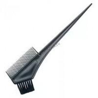 Wella Color Comb (Кисточка-расческа для окрашивания) - купить, цена со скидкой