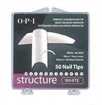 OPI Structure Френч, 24 шт. - купить, цена со скидкой