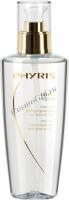Phyris Micell Liquid (Мицеллярная вода) -