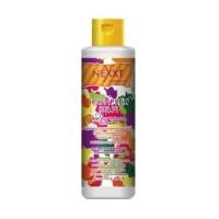 Nexxt Iconplex Selfi (профессиональная защита и восстановление окрашенных и натуральных волос 7 масел lll уровень), 200 мл - купить, цена со скидкой