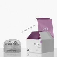 DU Cosmetics Lifting drops (Лифтинг-Эликсир с эффеком «Ботокса»), 50 шт -