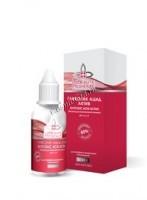 La Beaute Medicale Glycolic Acid Active (Гликолевый пилинг «Гликолик Ацид Актив») 65%, 30 мл -