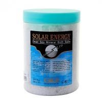 GIGI / Минеральная соль, 1000 мл. - купить, цена со скидкой