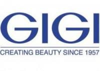 GiGi / Foaming Cleanser (Пенка очищающая для деликатной кожи), 120 мл. - купить, цена со скидкой