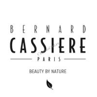 Bernard Cassiere  (Промо-набор с увлажняющим сорбетом), 3 средства -