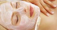 Renophase Маска дермарегулирующая для лечения и профилактики акне Маска Дерморегулятор Masque Dermo Regulateur 200 ml - купить, цена со скидкой