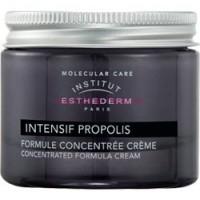 """Esthederm Intensif Propolis Concentrated Formula Cream Концентрированный крем """"Интенсивный прополис"""" 50мл - купить, цена со скидкой"""