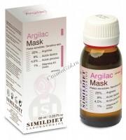 Simildiet Argilac Mask (Аргининовый пилинг) - купить, цена со скидкой