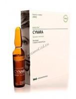 Inno-tds Cynara (Антицеллюлитная, лимфодренажная терапия), 5 ампул по 5 мл - купить, цена со скидкой