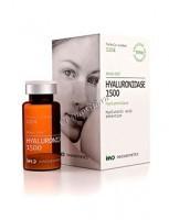 Inno-tds Hyaluronidase 1500 (Гидролитический фермент), 10 мл - купить, цена со скидкой